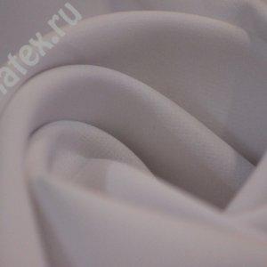 Ткань барби цвет белый