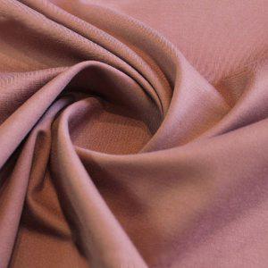 Ткань аллези цвет пыльная роза