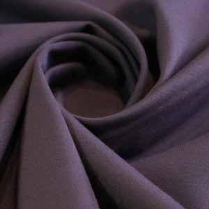 Ткань аллези цвет тёмно-лавандовый