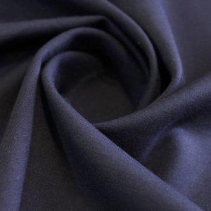 Ткань аллези цвет темно-синий