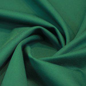 Швейная ткань аллези цвет тёмно-зелёный