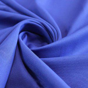 Ткань аллези цвет васильковый