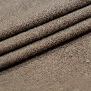 Ткань ангора цвет кофейный
