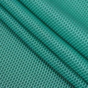 Ткань сетка неопрен цвет мятный