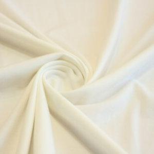 Ткань милано цвет молочный