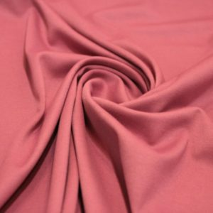 Ткань милано цвет пыльная роза