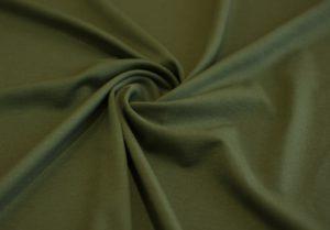 Ткань академик цвет оливковый