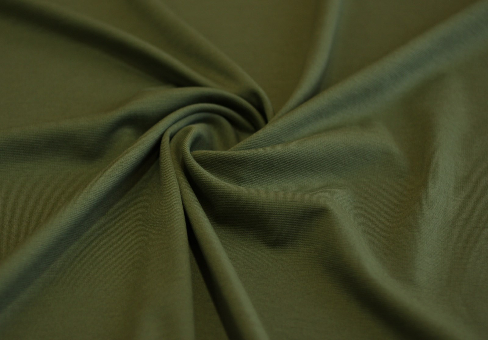 Академик цвет оливковый