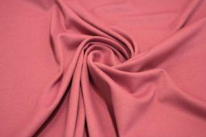 Ткань академик цвет пыльная роза