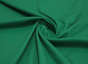 Ткань академик цвет травяной