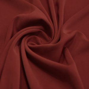 Ткань анжелика цвет кирпичный