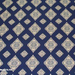 Швейная ткань барби принт