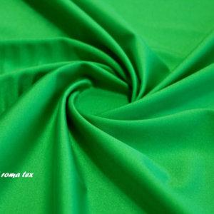 Корейская ткань бифлекс цвет изумрудный