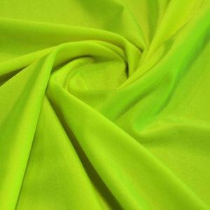 Ткань бифлекс цвет неоновый