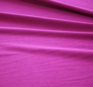 Ткань милано цвет фуксия
