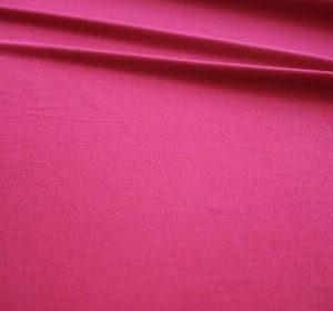 Ткань милано цвет красно-коралловый
