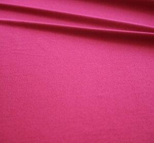 Ткань академик цвет красно-коралловый