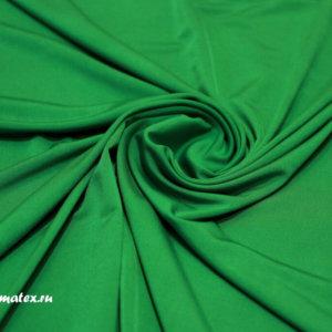 Подкладочная ткань масло кристалл цвет изумрудный