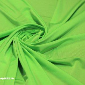 Ткань масло кристалл цвет неоновый