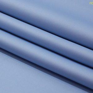 Водонепроницаемая ткань неопрен цвет светло-голубой
