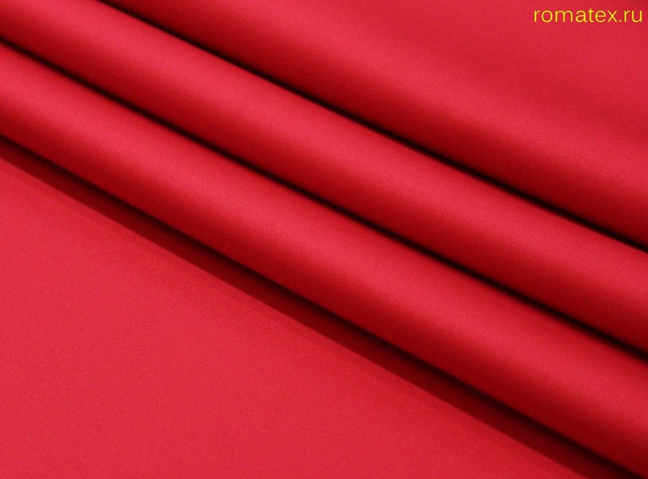 Неопрен цвет красный