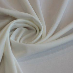 Ткань пикачу цвет айвори
