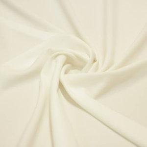 Ткань барби цвет айвори