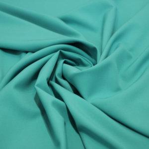 Ткань барби цвет бирюзовый
