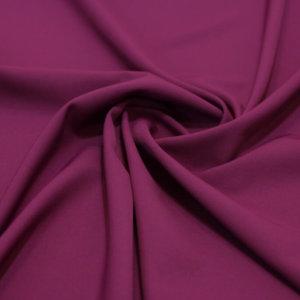 Ткань барби цвет фуксия