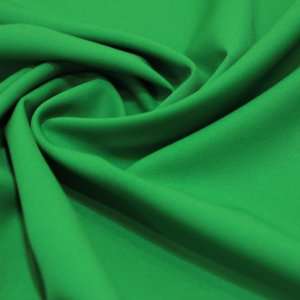 Ткань барби цвет изумрудный