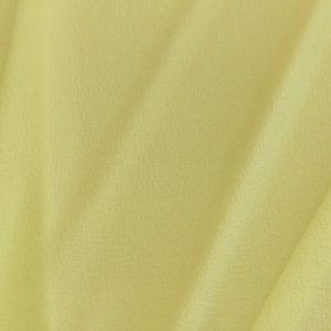Ткань фукра цвет салатовый
