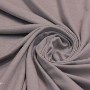 Ткань вискоза цвет серый