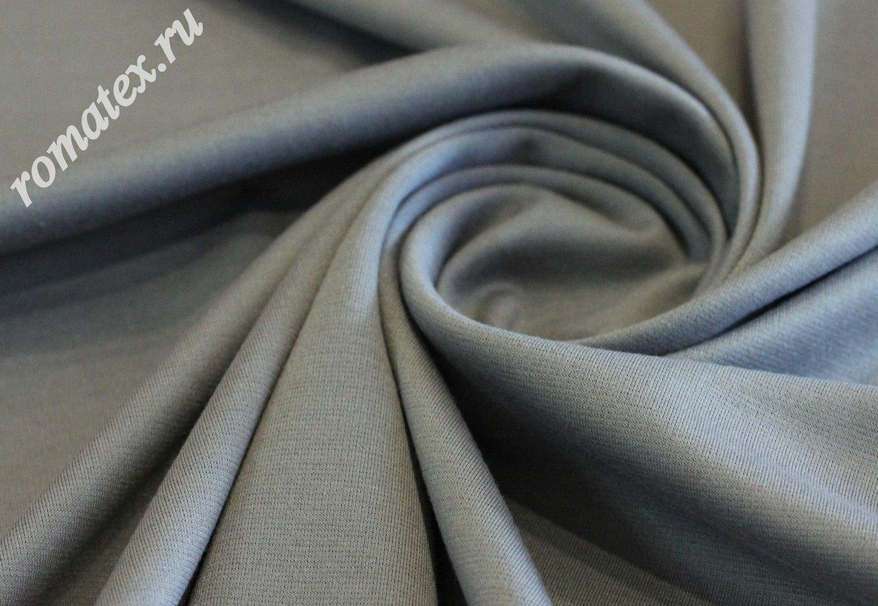 Милано цвет серый