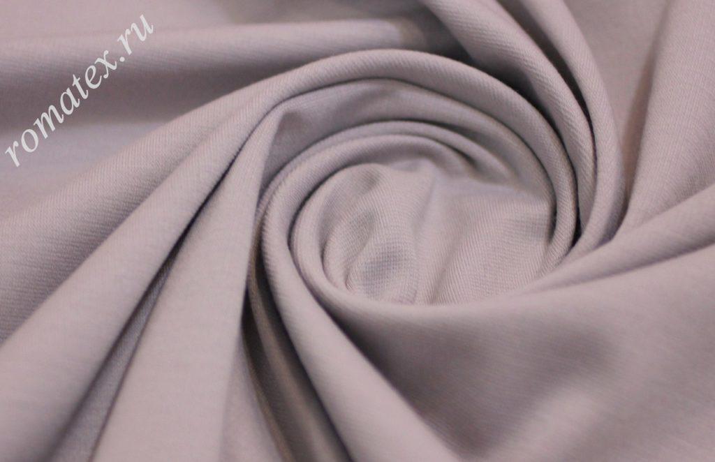 Ткань академик цвет светло-серый