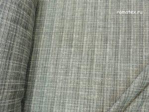 Ткань костюмка шанель