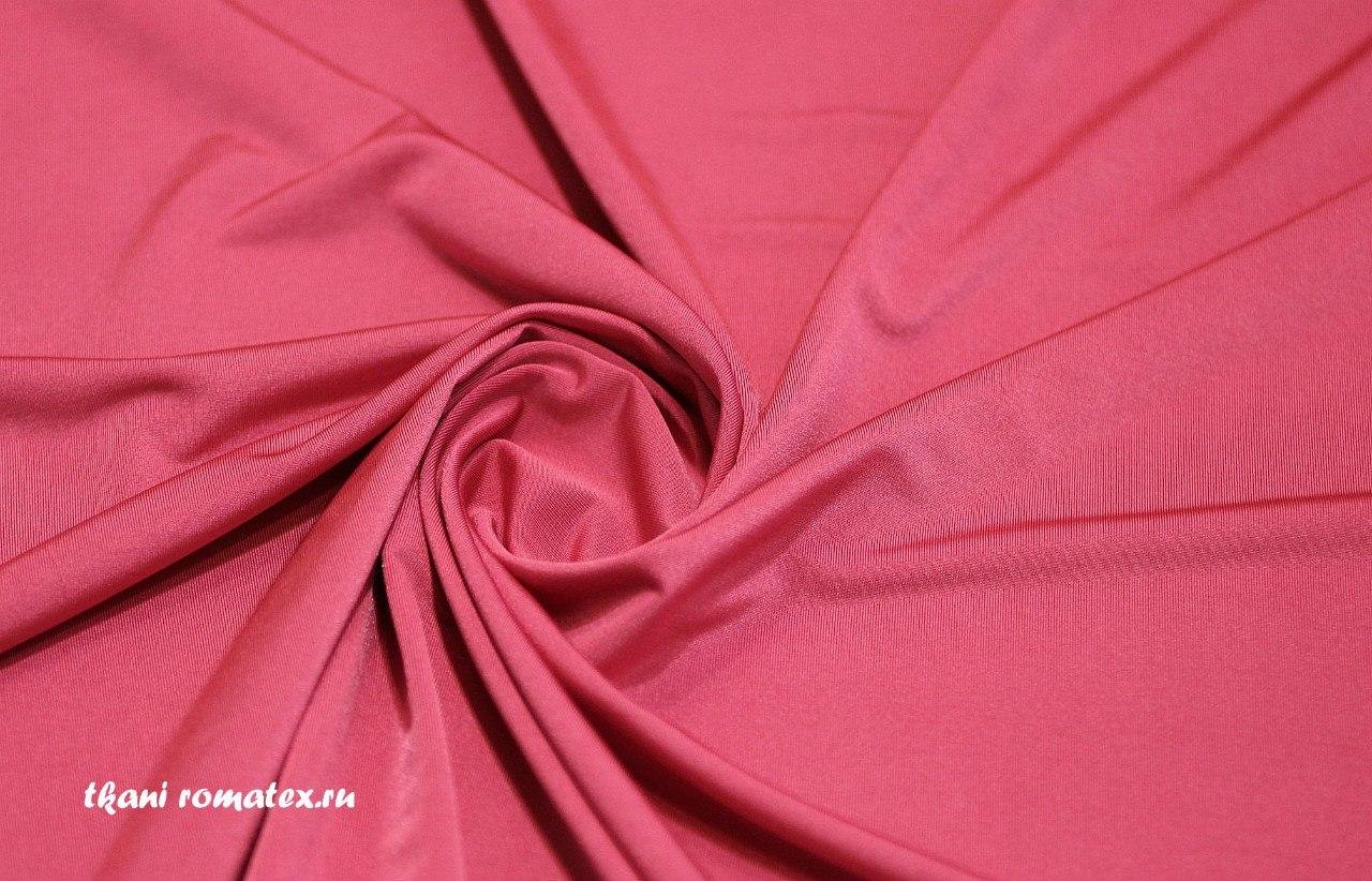Масло кристалл цвет кораллово-розовый