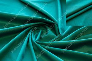 Ткань эрика цвет бирюзовый