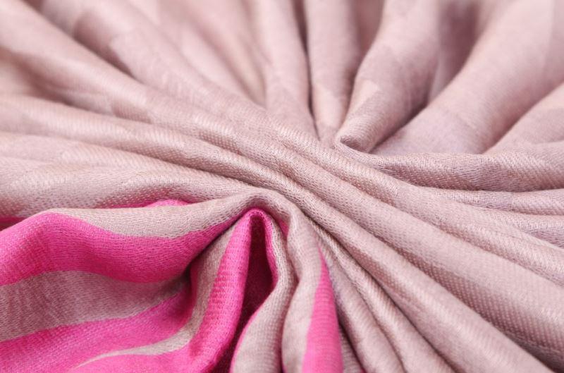 Уход за тканью модал