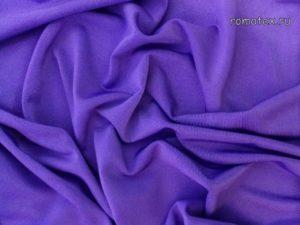 Антивандальная ткань  масло кристалл цвет сиреневый