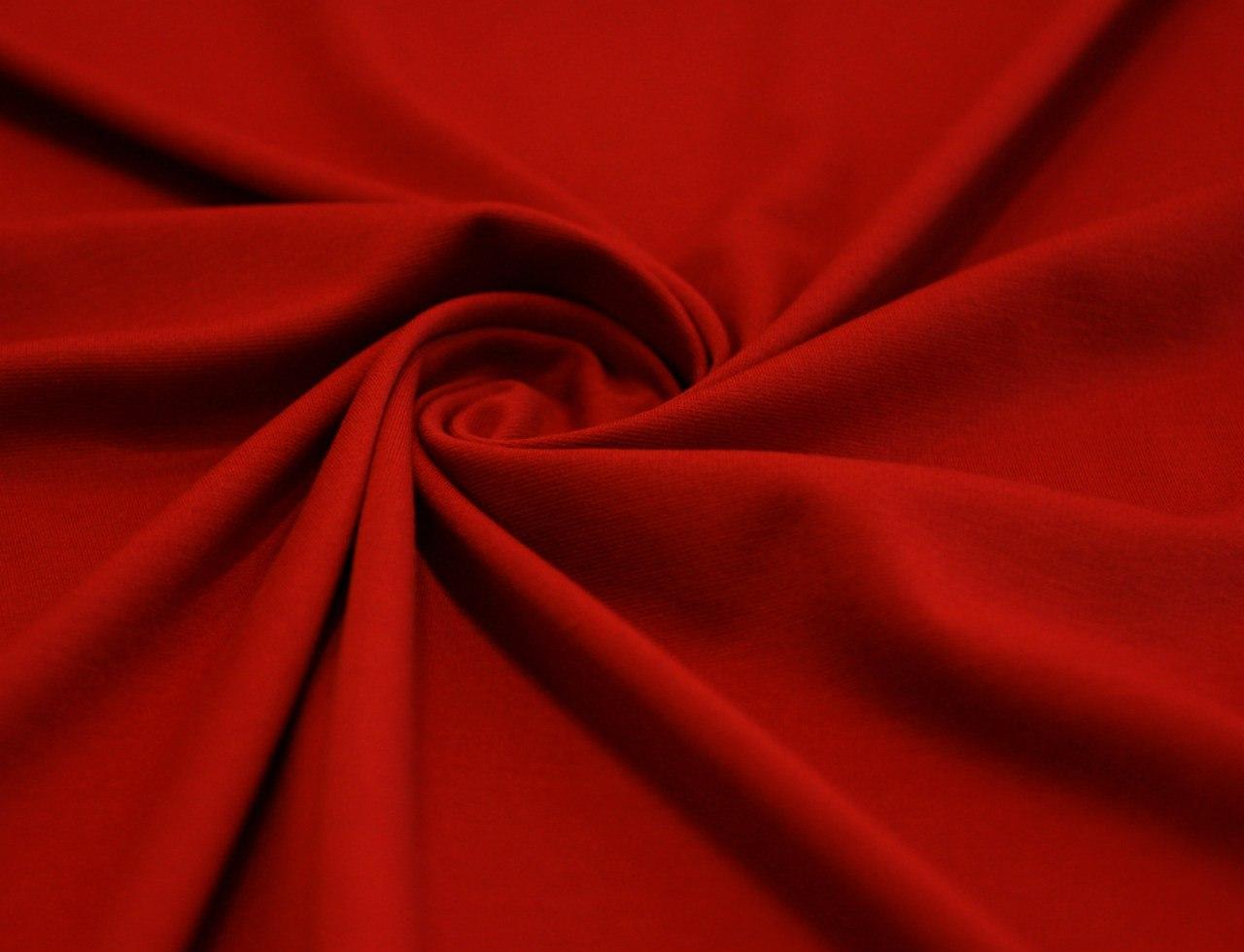 Милано цвет красный
