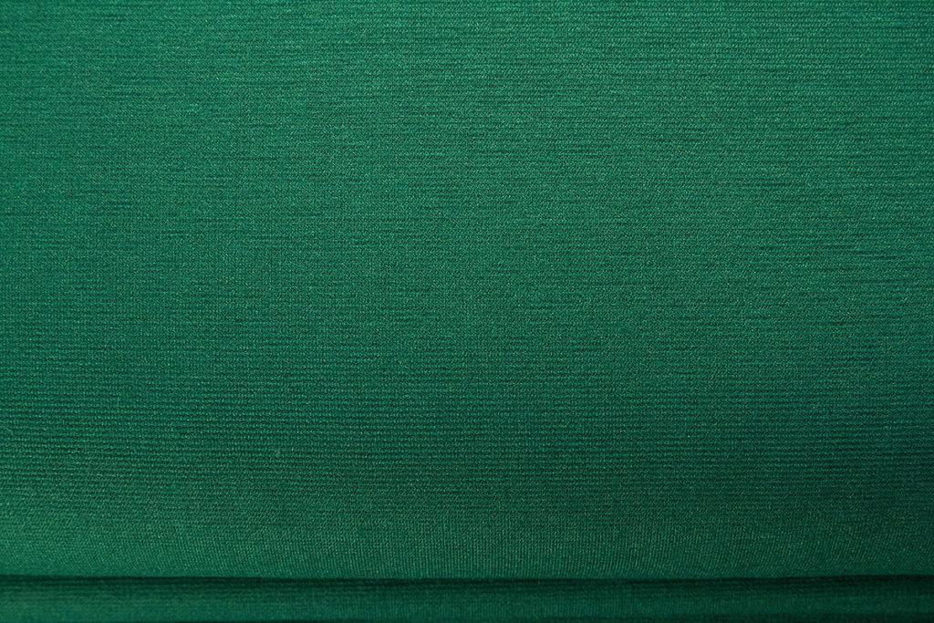 Ткань академик цвет зеленый