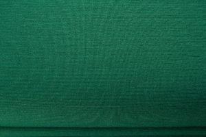 Ткань джерси цвет зеленый