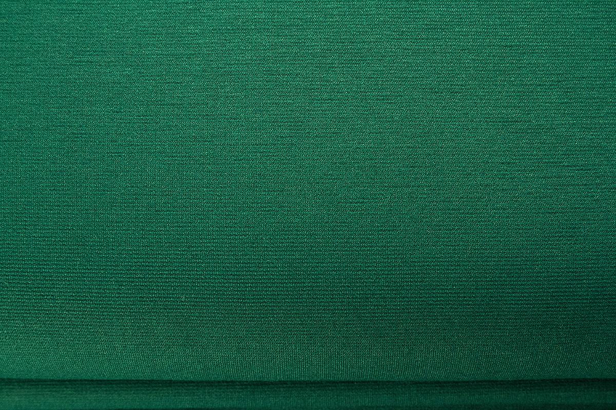 Академик цвет зеленый