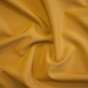 Ткань ниагара цвет желтый