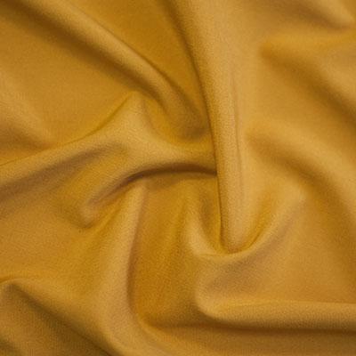 Ниагара Цвет желтый