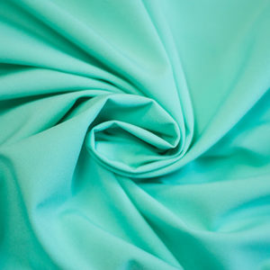 Ткань ниагара цвет мята