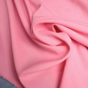 Ткань для купальника масло кристалл цвет розовый