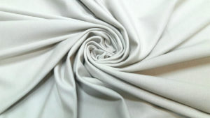 Ткань академик цвет светло серый