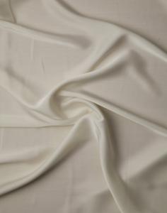 Ткань армани шелк цвет айвори
