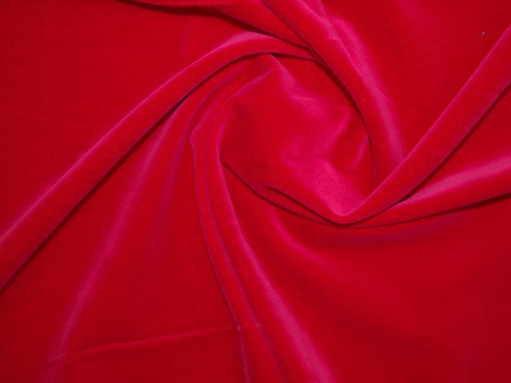 Ниагара Цвет красный